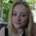 Olivia Abigail Ross - @rossoli43 - Twitter