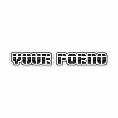 Yourpormo