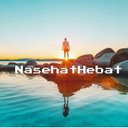 Photo of NasehatHebat's Twitter profile avatar