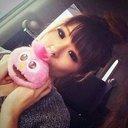 sayaka (@0604_kiki) Twitter