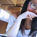 Daniela Juarez (@09Danys) Twitter