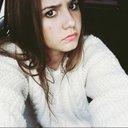 Adela Jones - @_AdelaJones - Twitter