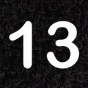 13 dot black (@13dotblack) Twitter