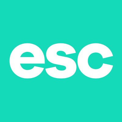 @escapexofficial