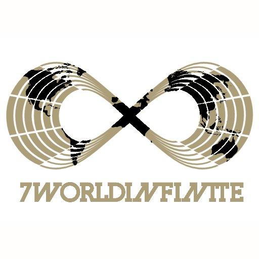 7WorldInfinite
