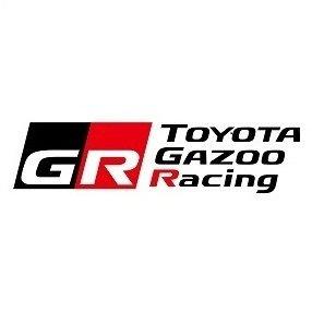 @TGR_WRC