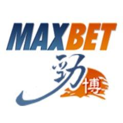 Максбет казино игра король покера 2 онлайн