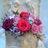 atmintgreen avatar