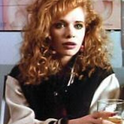 adrienne shelly andrew ostroy
