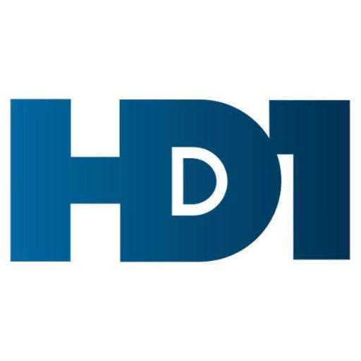 @HD1tv