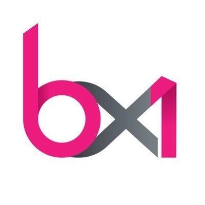 BX1 - Actu