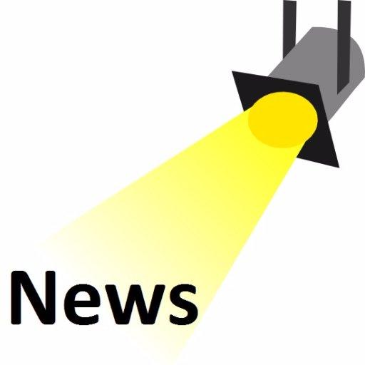 News Spotlight
