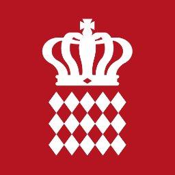 Gouvernement Monaco