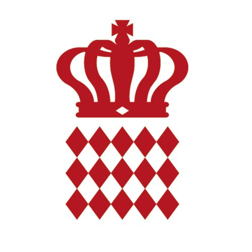 Government of Monaco on Twitter: