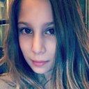 Ava holland - @ava_holland101 - Twitter