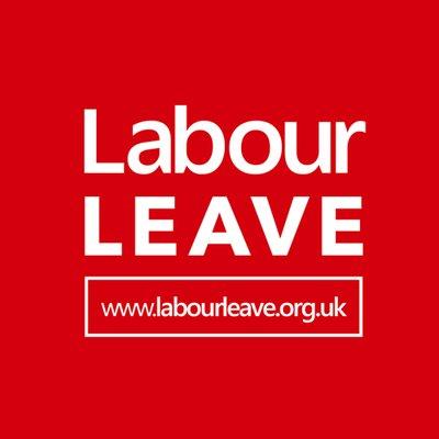 labour leave labourleave twitter