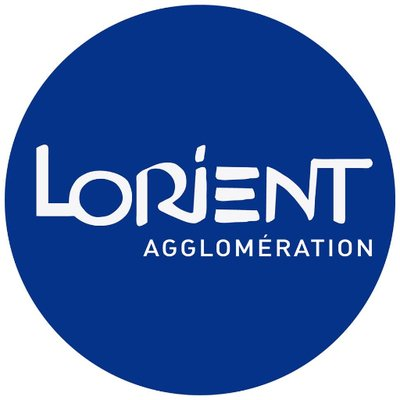 Agglo Twitter Twitter Lorient Agglo Agglo Twitter lorientagglo Lorient lorientagglo lorientagglo Lorient Agglo lorientagglo Twitter Lorient Lorient HqYHFA