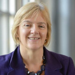 Linda McAvan MEP (@LindaMcAvanMEP) Twitter profile photo