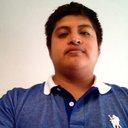 Alejandro 1020 (@alexplatas1012) Twitter