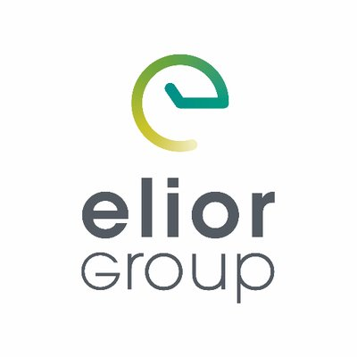Elior Group on Twitter