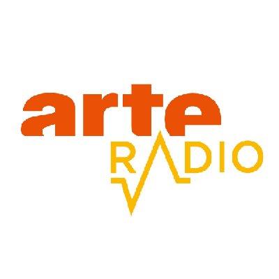 @ARTE_Radio
