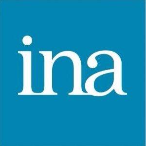 ina_audiovisuel
