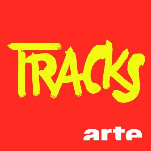 @Tracks_de