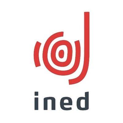 inedfr