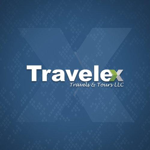 @TravelexDubai