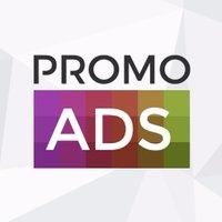 PromoAdvertising