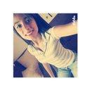 Cindy Lorena (@0819_Lorena) Twitter