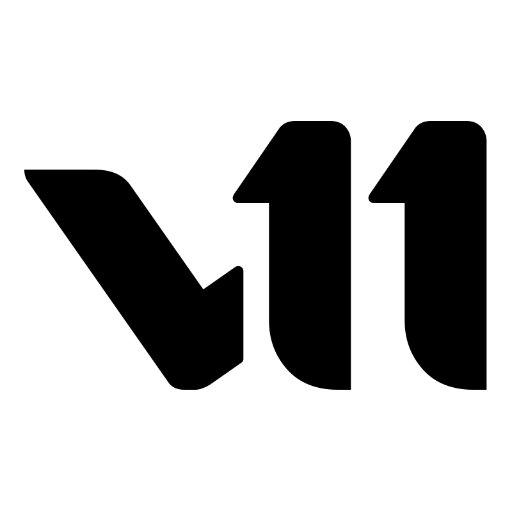 @v11studiogame