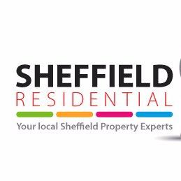 SheffieldResidential