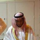 Meshari Alselami (@0544744548shosh) Twitter