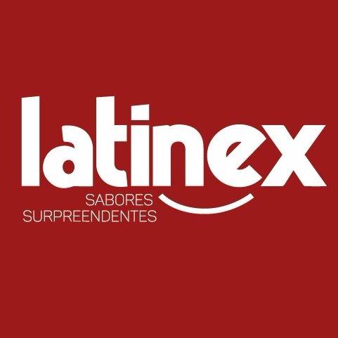 @latinexbrasil