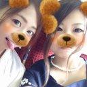 natsuki (@0828Ono) Twitter