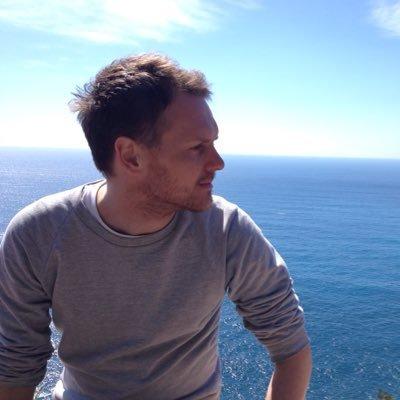 paul campbell imdb