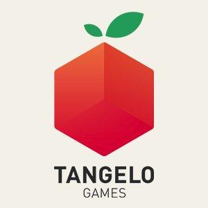 @TangeloGames