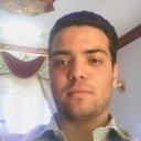 Mostafa Kandil (@01154247103xx) Twitter