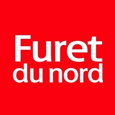 Image result for furet du nord
