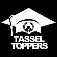 Tassel Toppers
