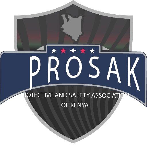 @PROSAK_Kenya