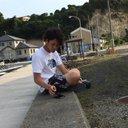 ほりかわ (@0527_horiken) Twitter