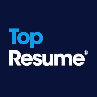 topresume - Top Resume