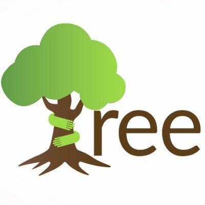 Nigerian Tree Hugger Nigtreehugger Twitter