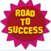 RoadToSuccess