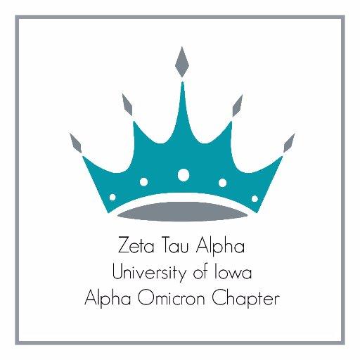 UI Zeta Tau Alpha (@uiowazta) | Twitter