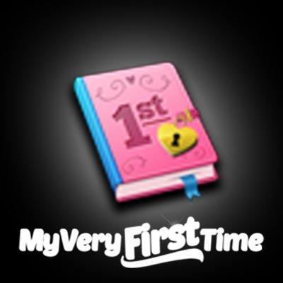 myveryfirsttime.com