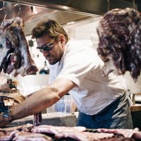 Chef Curtis Stone | Social Profile
