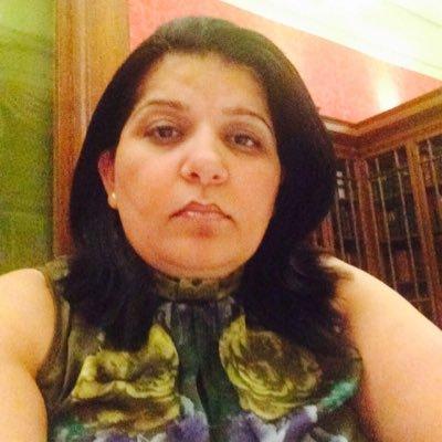 Namitha sharma namithasharma1 twitter namitha sharma thecheapjerseys Images